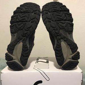 Asics Shoes - ASICS Speva Duomax